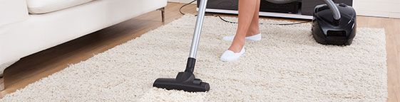 Acton Carpet Cleaners Carpet cleaning