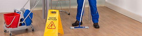 Acton Carpet Cleaners Office cleaning