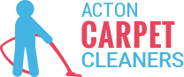 Acton Carpet Cleaners